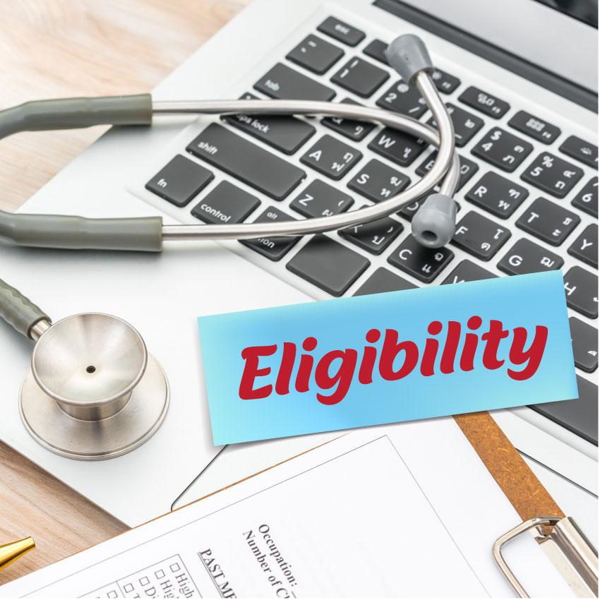 Eligibility for FMGE December 2020