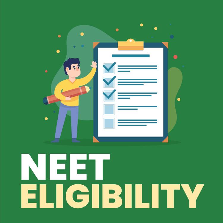 Eligibility Criteria for NEET 2021`