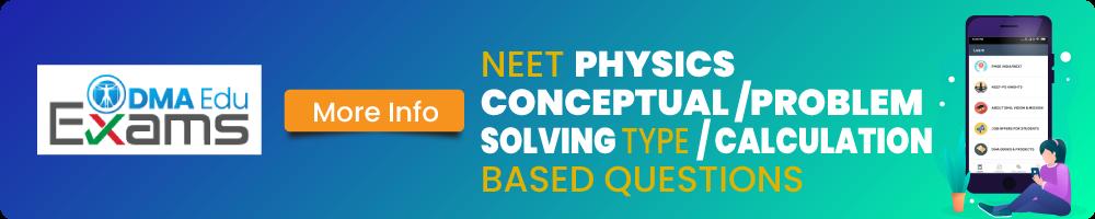 Neet Problem solving Type Web app Ad NEET-UG Application and Payment 2021 NEET, NEET Application, NEET Payment, NEET-UG