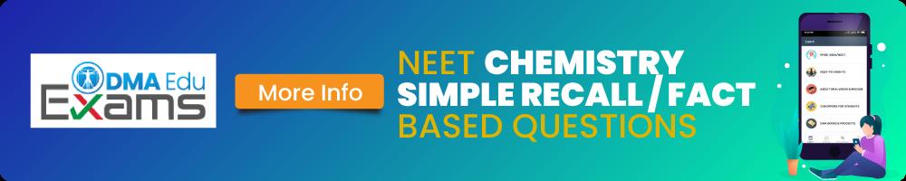 Neet Simple recall Web app Ad General NEET-UG 2021 Information for Parents/Guardians NEET, NEET-UG