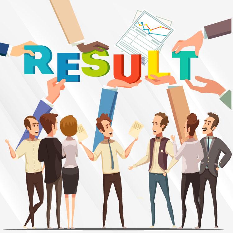 FMGE December 2020 Result