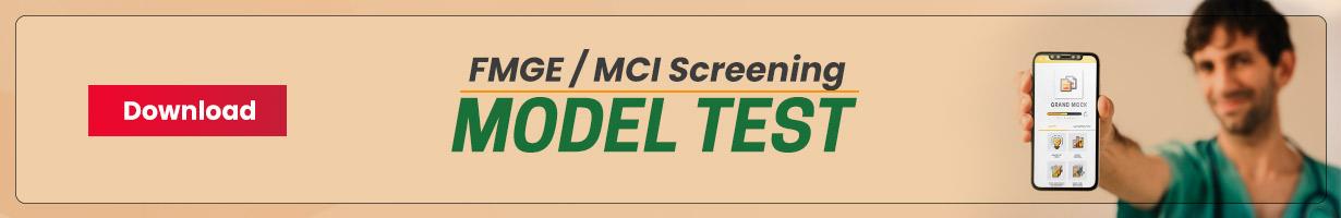 model text fmge DMAedu