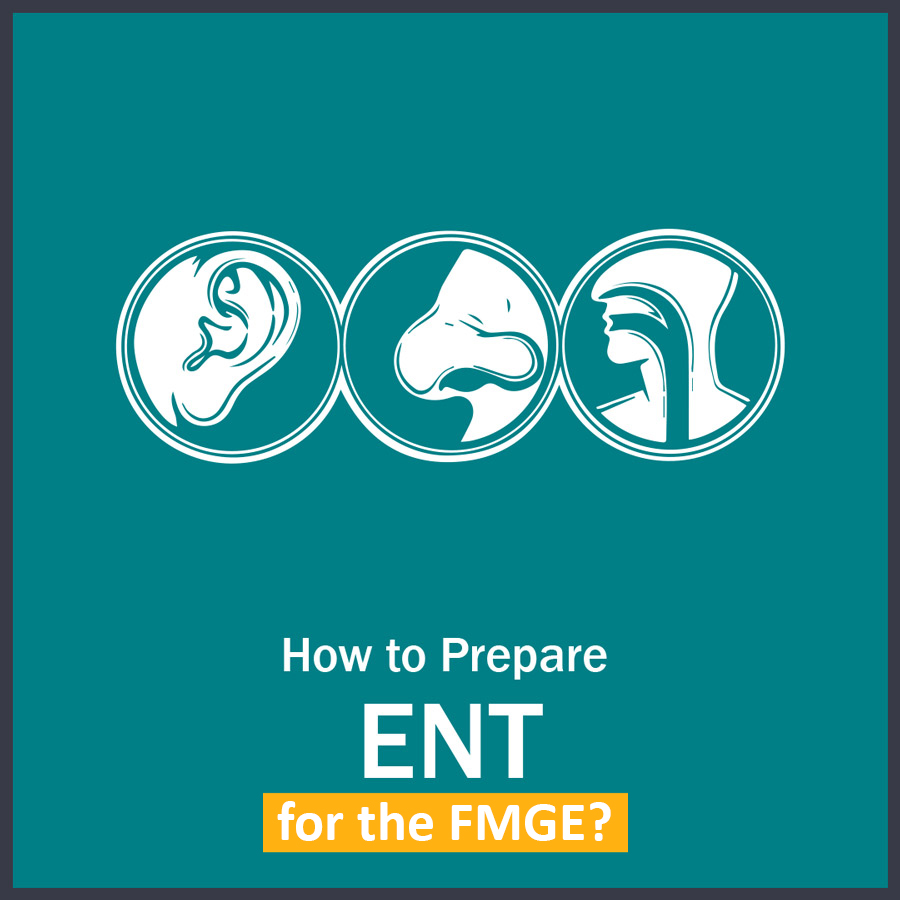 19 subject 9 copy LMR for FMGE August-2020: ENT