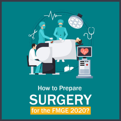 How to Prepare Surgery for FMGE?