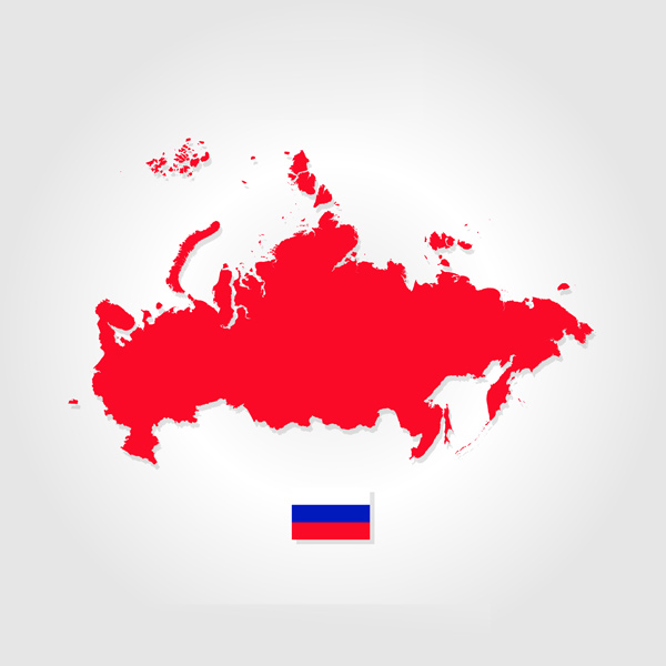 Prepare for FMGE While Studying in Russia