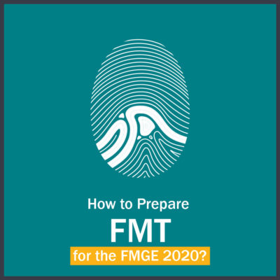 How to prepare Forensic Medicine for FMGE?