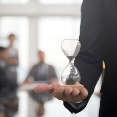 Best Time Management Tips for FMGE MCQs