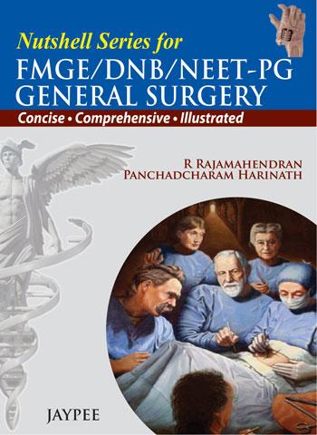 Dr hari book Dr. Harinath MD