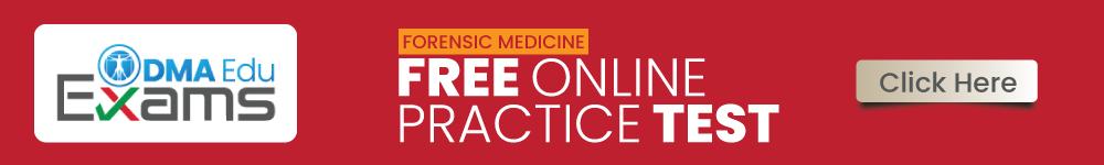 FSM FREE ONLINE Practice Test