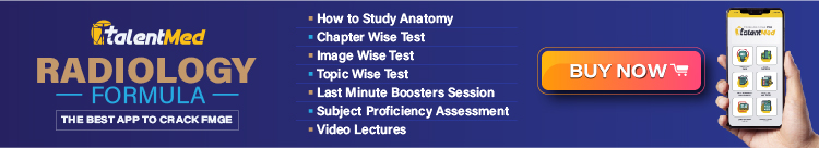 HOW CRACK 1 How to Prepare Radiology for FMGE 2021? FMGE, FMGE preparation, FMGE Study Plan, FMGE Tips
