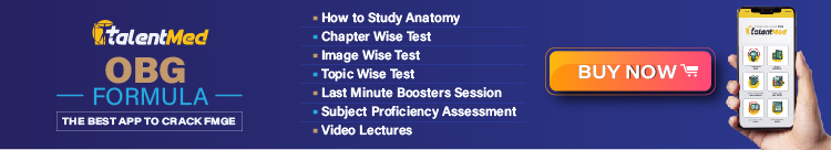 HOW TO CRACK FMGE 10 How to Prepare Obstetrics and Gynecology for FMGE 2021? FMGE, FMGE preparation, FMGE Study Plan, FMGE Tips