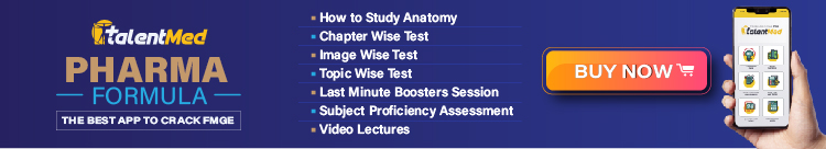 HOW TO CRACK FMGE 15 How to Prepare Pharmacology for FMGE 2021? FMGE, FMGE preparation, FMGE Tips