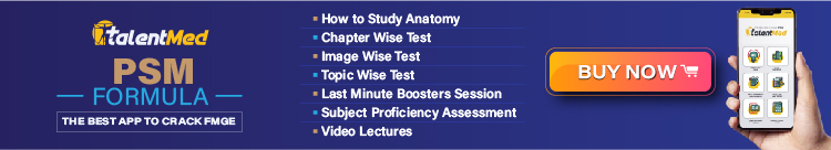 HOW TO CRACK FMGE 17 How to Prepare PSM for FMGE 2021? FMGE, FMGE preparation, FMGE Study Plan, FMGE Tips