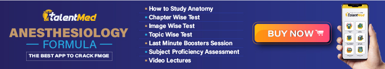 HOW TO CRACK FMGE 3 How to Prepare Anesthesia for FMGE 2021? FMGE, FMGE preparation, FMGE Study Plan, FMGE Tips