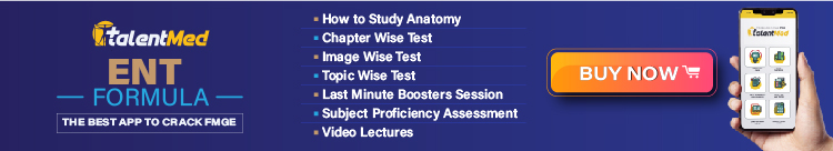 HOW TO CRACK FMGE 6 How to Prepare ENT for FMGE 2021? FMGE, FMGE preparation, FMGE Study Plan, FMGE Tips