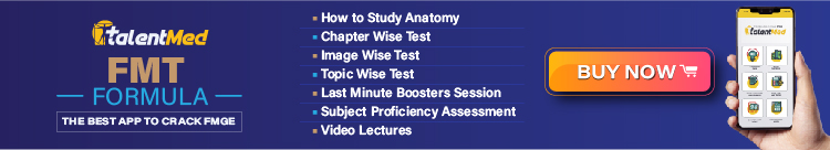 HOW TO CRACK FMGE 7 How to Prepare Forensic Medicine (FMT) for FMGE 2021? FMGE, FMGE preparation, FMGE Study Plan, FMGE Tips