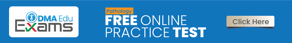 Pathology FREE ONLINE Test How to Prepare Pathology for FMGE 2021? FMGE, FMGE preparation, FMGE Tips