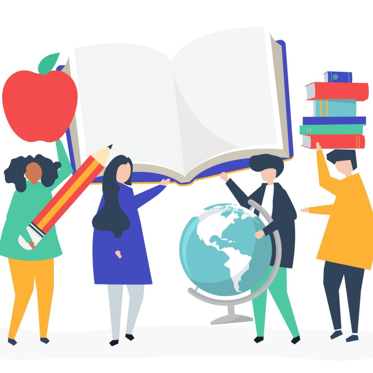 FMGE preparation tips for different learning styles