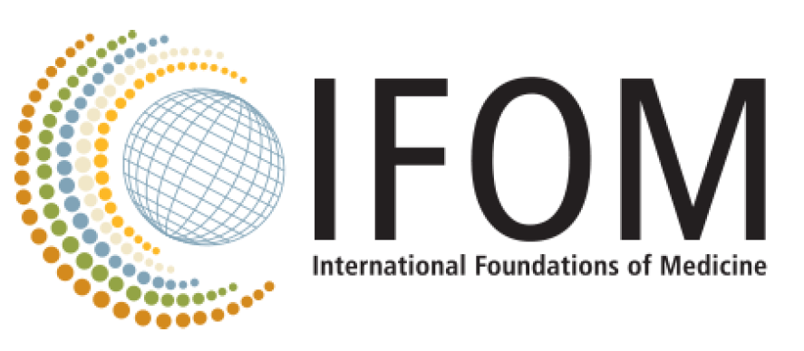 All about IFOM Exam