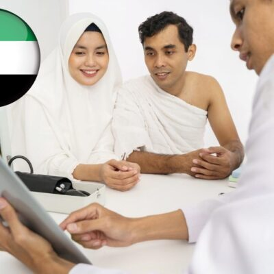 DHA professional license exam / Dubai. professional license exam