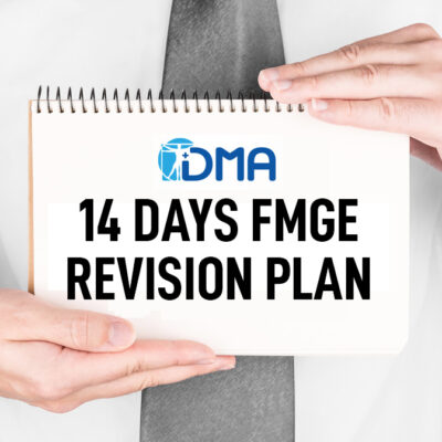 FMGE Revision
